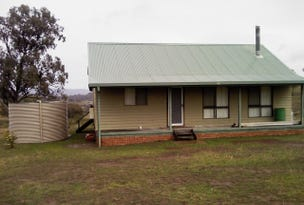 226 (Lot 20) Tarrawingee Rd, Mumbil, NSW 2820