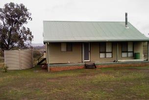 226 (Lot 20) Tarrawingee Rd, Mumbil, NSW 2820