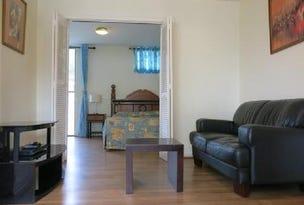 502/130a Mounts Bay Rd, Perth, WA 6000