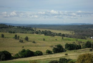 Lot 23, 23 Malar Road, Booie, Qld 4610