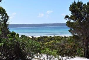 231 De Couedie Drive, Island Beach, SA 5222