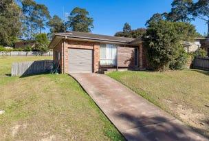 39 Karoola Crescent, Surfside, NSW 2536