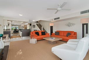 37/3 Marina Crescent, Runaway Bay, Qld 4216