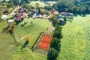 36 Rose Hill Lane, Yarramalong, NSW 2259