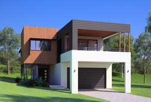 Lot 107 Feathertop Street, Terranora, NSW 2486