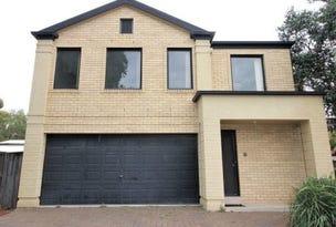 19 Redgum Crescent, Beaumont Hills, NSW 2155