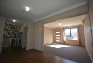 6 Albert Street, Lake Illawarra, NSW 2528