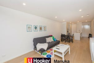 7/111 Canberra Avenue, Griffith, ACT 2603