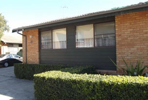 6/95 Brook Street, Muswellbrook, NSW 2333