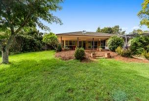 8 McCristal Drive, Bellingen, NSW 2454