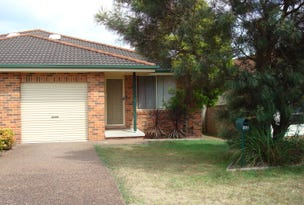 2/29a Waterbush Crescent, Woodberry, NSW 2322