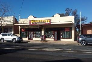 32-34 Chanter St, Berrigan, NSW 2712
