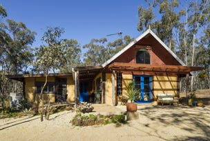 2417 Pyrenees Highway, Muckleford South, Vic 3462