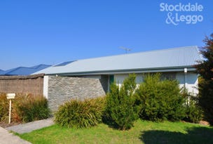 8 Outrigger Drive, Inverloch, Vic 3996