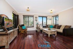 4/55 Wyanbah Road, Cronulla, NSW 2230