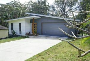 10 Fourth Ridge Road, Smiths Lake, NSW 2428