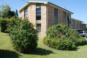1/76 RIVERVIEW STREET, Murwillumbah, NSW 2484