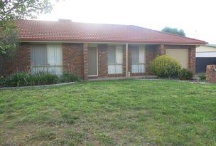 1/35 Doman Street, Estella, NSW 2650