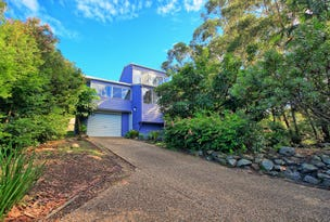 21 Frederick Street, Vincentia, NSW 2540