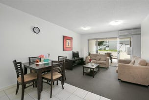 02/78 Merivale Street, South Brisbane, Qld 4101