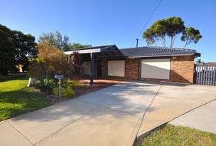 30 Gascoyne Way, Cooloongup, WA 6168