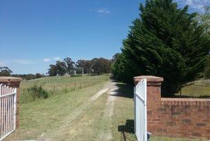 Lot 2 GRABBEN GULLEN ROAD, Grabben Gullen, NSW 2583