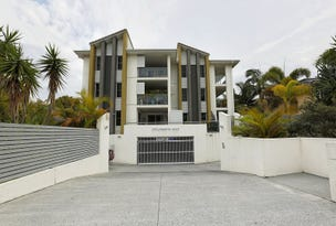 9/462 Coolangatta Road, Tugun, Qld 4224