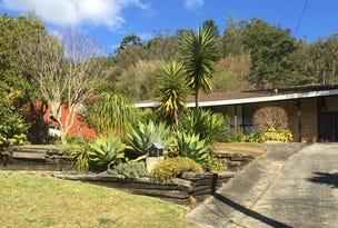 161 Brisbane Water Drive, Point Clare, NSW 2250