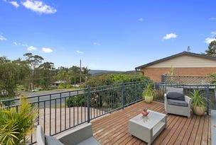 4 Karoom Street, Kariong, NSW 2250