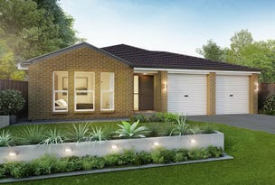 Lot 83 Greenwood Street, Mount Barker, SA 5251