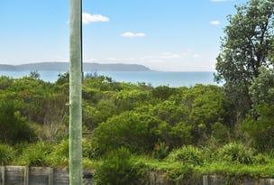 5/77-79 Coronation Drive, Broulee, NSW 2537