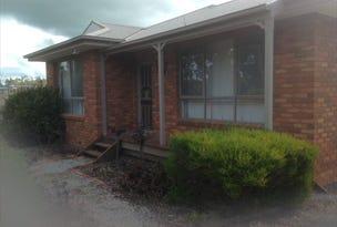 32 Island Road, Koondrook, Vic 3580