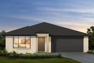 Lot 393 Farlow Street, Wauchope, NSW 2446