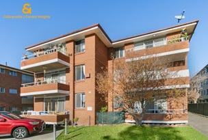 1/49 HAMILTON ROAD, Fairfield, NSW 2165