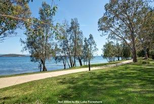 15 Grey Gum Trail, Murrays Beach, NSW 2281