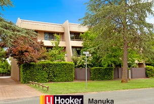 310/10 Currie Crescent, Griffith, ACT 2603