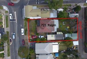 195 - 197 Cumberland Road, Auburn, NSW 2144