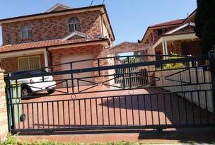 00 kessell ave, Homebush West, NSW 2140