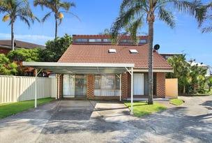 15 Peterborough Avenue, Lake Illawarra, NSW 2528