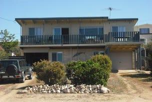 15 Tiddy Widdy Beach Road, Tiddy Widdy Beach, SA 5571