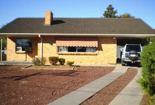 68 Cresdee Road, Campbelltown, SA 5074