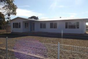 Lot 12 Burnima Street, Bibbenluke, NSW 2632