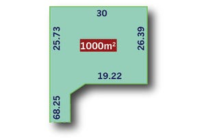 Lot 1, 3 Chisholm Drive, Lancefield, Vic 3435