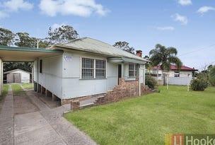 68 Middleton Street, South Kempsey, NSW 2440