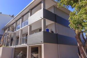 1/99 Kingscliff Street, Kingscliff, NSW 2487