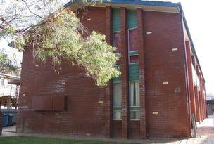 2/10 Edney Street, Kooringal, NSW 2650