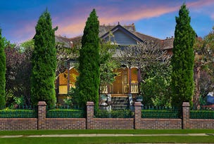 79 Howe Street, Lambton, NSW 2299