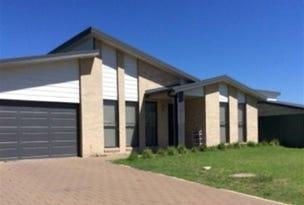 18 Durum Circuit, Dubbo, NSW 2830