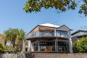 1/5 Cutter Street, Point Lookout, Qld 4183