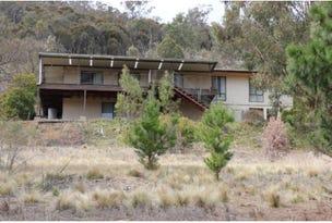 1458 Freemantle Road, Watton, NSW 2795